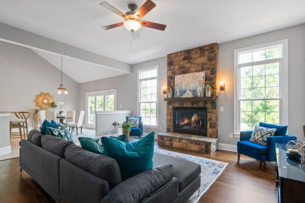 Laat je huis schitteren met prachtige design woonaccessoires!
