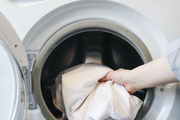 Een wasdroger aanbieding: betaalbare luxe